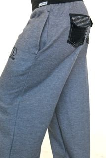 The most adorable and comfy sweats.  All the pockets are so cute.    Perfect gift for your friends