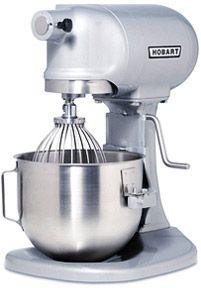 cb217493e71c3d63bf3a233cbaf2a6ec home kitchens benches mixer accessories kitchen equipments pinterest mixer hobart mixer h600 wiring diagram at gsmx.co
