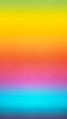 DJHartley's iWalls Iphone 7 Wallpaper Backgrounds, Rainbow Wallpaper, Wallpaper For Your Phone, More Wallpaper, Cellphone Wallpaper, Colorful Wallpaper, Colorful Backgrounds, Cool Typography, Beautiful Fantasy Art