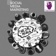 Viral Marketing, Social Media Marketing, Digital Marketing, Seo Strategy, Digital Strategy, Small Business Marketing, Just The Way, Lead Generation, The Unit