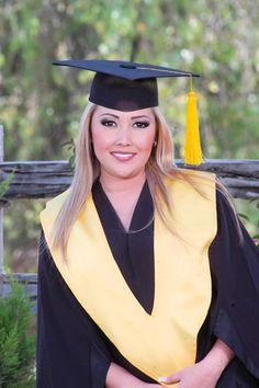 Graduaciones Véliz   fotografia de graduados   fotografia panoramicas  foto individual  evento academico  foto y video