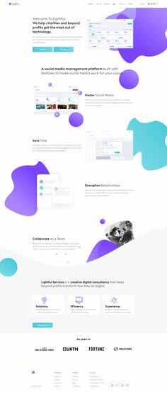 Web Design, Graphic Design, Information Architecture, Application Design, Dashboard Design, Ui Web, Landing Page Design, User Interface Design, Mobile Design