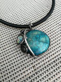 Jeden svět nestačí Jfk, Turquoise Bracelet, Bracelets, Jewelry, Jewlery, Jewerly, Schmuck, Jewels, Jewelery