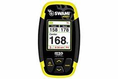 Alerte sur Bons Plans golf - GPS Izzo Golf Swami 4000+ pour vos distances  à 99€ au lieu de 199€ ! (Cliquez sur le lien pour en savoir +) #golf #gps #sport