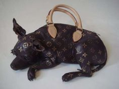 Designer Handbags 25 Crazy Designs