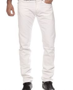 Ralph Lauren Polo Skinny Jeans SPENCER – 55% discount Tommy Bahama a4f0ef99ecef0