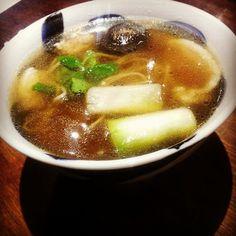 GON @Tanuki-koji Ichiba, Tanuki-koji 6 chome.  Let's enjoy easy and cosy time, with soba and sake they serve. Take your time, however long you want.   FACEBOOK=  https://www.facebook.com/wabisabi.mode.hokkaido/   #札幌  #北海道  #sapporo  #蕎麦 #visitjapan  #酒  #日本  #和食 #soba  #sake