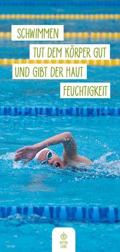 Wassersport Wassersicherheitsprodukte 2019 Baby Leben Jacken Pvc Float Aufblasbare Schwimmen Auftrieb Weste Schwimmweste Kinder Lernen Schwimmen Ring Hilfe Für Alter 3-6