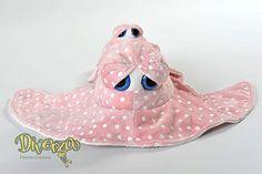 ¿Buscas souvenirs para tu empresa? Entra a www.diverzoo.com.mx