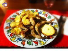 Quaglie in umido con patate al forno, un secondo piatto completo e molto sfizioso. #GialloZafferano #BlogGZ #foodie #ricetta