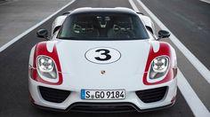 Awesome Porsche: porsche 918 spyder full hd, 1920x1080 (293 kB)...  ololoshka Check more at http://24car.top/2017/2017/04/28/porsche-porsche-918-spyder-full-hd-1920x1080-293-kb-ololoshka/