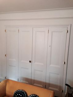 victorian solid wood folding partition doors ebay nursery