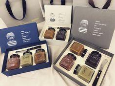 수제잼 Honey Packaging, Glass Packaging, Fruit Packaging, Chocolate Packaging, Paper Packaging, Luxury Packaging, Brand Packaging, Packaging Design, Branding Design