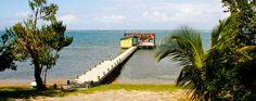 nice beach http://www.marblehillfarms.com/