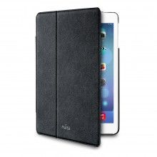 Funda iPad Air Puro - Booklet Cover Negro  $ 543.57