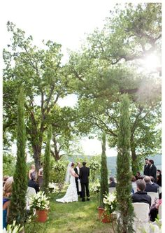 #wedding in #chianti