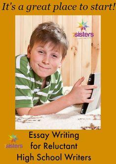 Essay writing school essay grammar checker