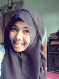 hijab :)