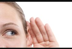 is the risk of hearing loss with otoplasty?What is the risk of hearing loss with otoplasty? The Art Of Listening, Listening Skills, Ear Wax Buildup, Beautiful Women Quotes, Ear Wax Removal, Hearing Impaired, Angst, Smile Face, In Kindergarten