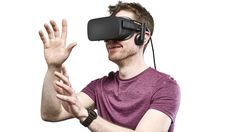 We rank the best VR headsets on the market, for those who want to step into a brave new world(s) http://www.techradar.com/news/wearables/the-best-vr-headsets-2015-1292087