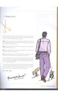 Costura,Patrones y mucho mas: Libro de Oro Hermenegildo Sewing Hacks, Sewing Crafts, Pekinese, Pattern Making, Hermes, Crochet, How To Make, Blog, Manual