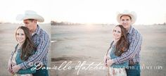 creatively capturing couples: 5 tips for thinking outside the box photo