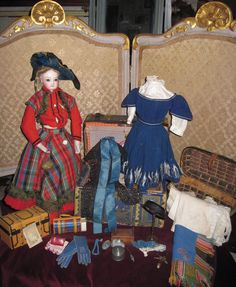 """french fashion with wood body 