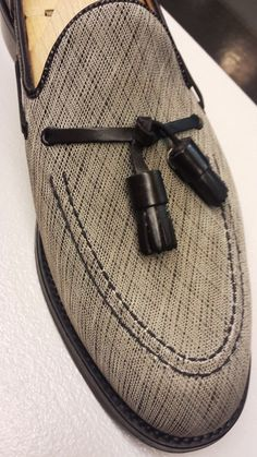 Cheaney Shoes Cheaney Shoes, Tassel Loafers, Mens Fashion Shoes, Shoe Collection, Loafers Men, Saddle Bags, Casual Shoes, Men's Shoes, Slip On