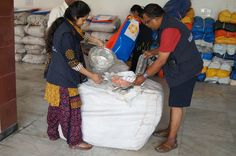 #Uttarakhand #Floods: CARE India was quick to respond to the floods in an attempt to reach out to the affected people as soon as possible.