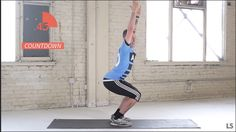 5-Minute Core-Crushing Workout With Nicky Holender