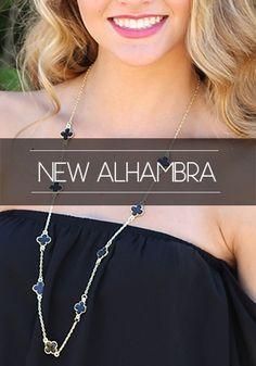 replica van cleef arpels vintage alhambra ring