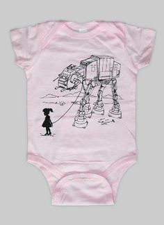 Cant wait to have a baby! LOOKIT.