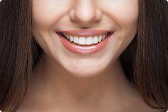 CUIDADO DENTAL PREVENTIVO Evita futuros problemas dentales manteniendo un cuidado apropiado de tus dientes. Infórmate en www.dietrichdentalpr.com