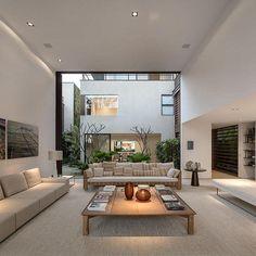 Baleia Condo by Studio Arthur Casas by design_interior_homes