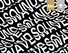 This is a collection of my favourite kinetic typography experiments that were either created for my daily posts or for commissioned projects. Shot Tv, Interactive Websites, Self Promotion, Online Portfolio, Behance, Illusions, Typography, Gallery, Creative