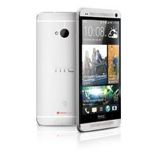 Bring your memories, experiences and interactions to life with the HTC One. #HTC #Smartphone #Technology