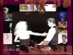 David Bowie - Fame '90 (Official Video) [SHQ] Dir. Gus Van Sant