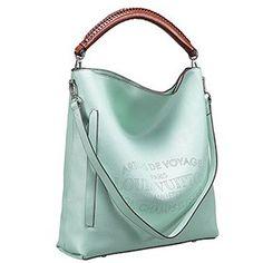 Louis Vuitton Bagatelle Azur 607374