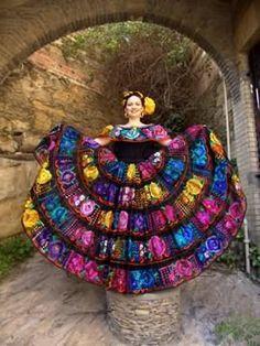 ESTA LISTA ES PARA VER QUE TRAJE TIPICO DE LOS ESTADOS DE LA REPUBLICA MEXICANA LES GUSTA MAS SALE VOTEN YA QUE CADA LUNES ELIMINAREMOS AL TRAJE QUE TENGA MENOS VOTOS. . LA LISTA INICIA CON 37...