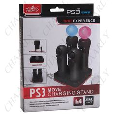 http://www.chaarly.com/ps3-accessories/35106-quadruple-port-charging-stand-station-dock-with-us-eu-adapter-for-sony-playstation3-move-ps3-move-controllers.html