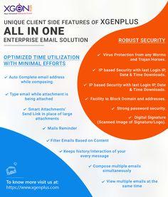 Worlds First Linguistic Enterprise Email Solution Digital India, All In One, Effort, Website, Unique, Enterprise Application Integration