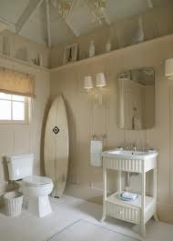 beach themed bathroom google search beach theme furniture 1000