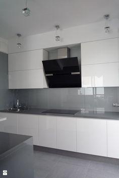 77 Modern Kitchen Layout Design (Photo Gallery) kitchenlayout - Home Decoraiton Kitchen Room Design, Kitchen Cabinet Design, Modern Kitchen Design, Kitchen Tiles, Kitchen Layout, Home Decor Kitchen, Kitchen Flooring, Interior Design Kitchen, Kitchen Cabinets