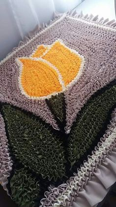 Knit Rug, Crochet Carpet, Jacket Pattern, Punch Needle, Knitted Blankets, Floor Mats, Comforters, Sewing Projects, Rugs