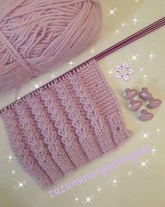 Hayirli aksamlar gelsin yeni iş yeni heyecan #bebek #bebekpatik #bebekyelekleri #bebekhirkasi #bebekbattaniyesi #sevimliorguler #yenidogan #my #minikayaklar #annebebek #örgü #knittinghat #knitting #knittinglove #crochetblanket #crochet #nakoileörüyorum #örgüheryerde #deryabaykallagülümse #siparis #bebeklereörgü #bebeklereözel #zuzununorgudunyasi