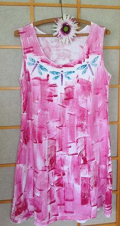 087f190386 Best Selling Dress Hawaii Fashion Plus Size Hand Painted Beach Cover Up