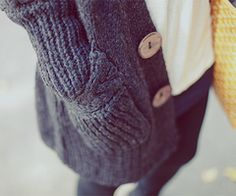 Sweaters<3