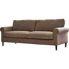 Greenside Sofa Frame