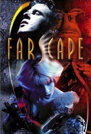 Farscape Saison 4 Episode 3. Thrown into a distant part of the universe, an Earth astronaut finds himself part of a fugitive alien starship crew.