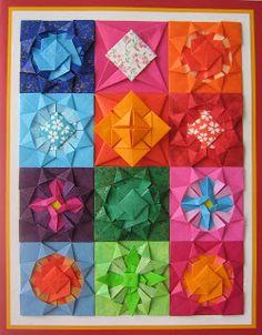 origamix